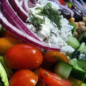 6 sencillas dietas que te ayudarán a adelgazar