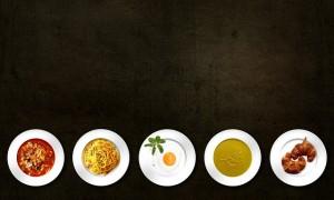 Cómo perder peso sin dieta