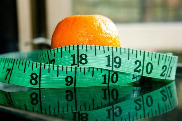 7 consejos para adelgazar sin dieta