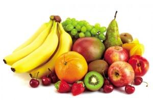 Cómo adelgazar comiendo saludablemente y sin renunciar al postre