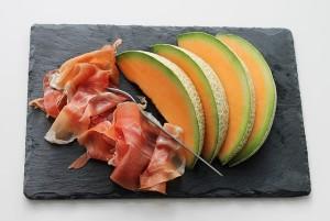 Alimentos más eficaces para bajar de peso