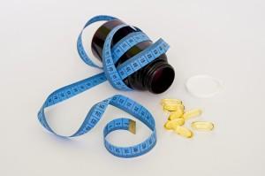Homeopatía para adelgazar ¿funciona?