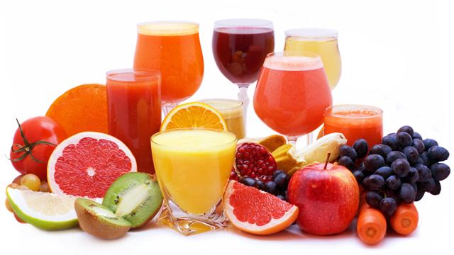 Metaboliza más rápido controlando tus comidas