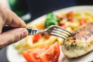 Alimentos que pensamos que son saludables