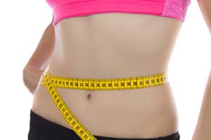 5 consejos que te ayudarán a perder barriga
