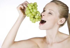 5 trucos para calmar el hambre