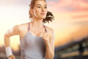 Beneficios de adelgazar corriendo