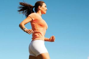 Adelgazar corriendo o adelgazar caminando, ¿cuál elegir?